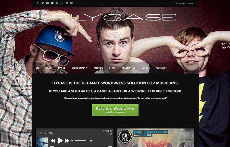 flycase_thumb