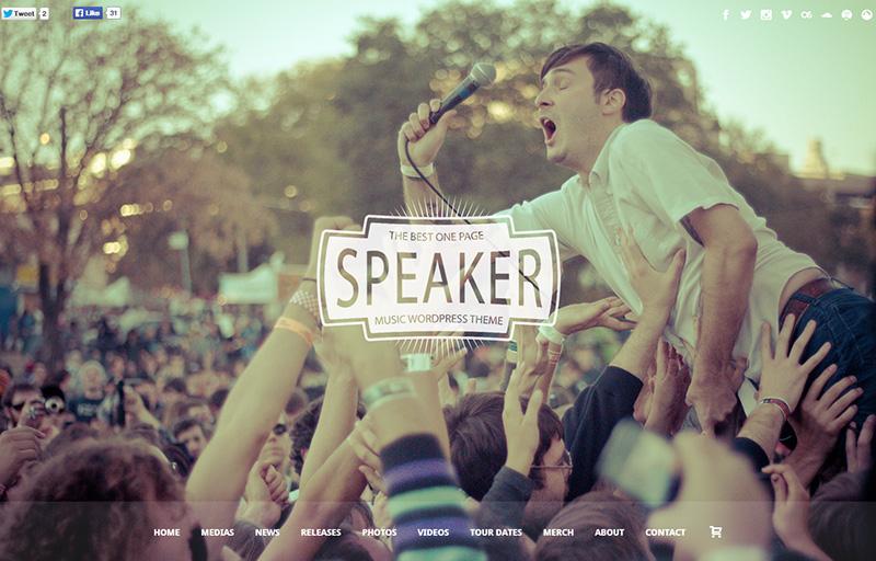 speaker_thumb