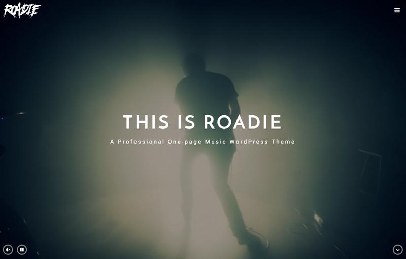 roadie_thumb