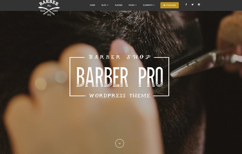 barberpro_thumb